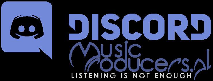 [Obrazek: discordmusicproducers.png]