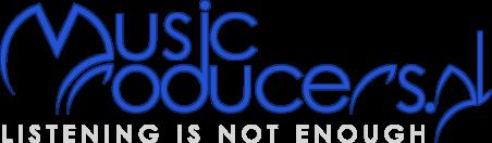 MusicProducers.pl / Produkcja muzyki / Poradniki / Forum