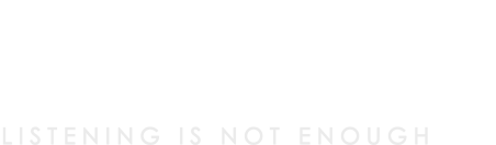 MusicProducers.pl